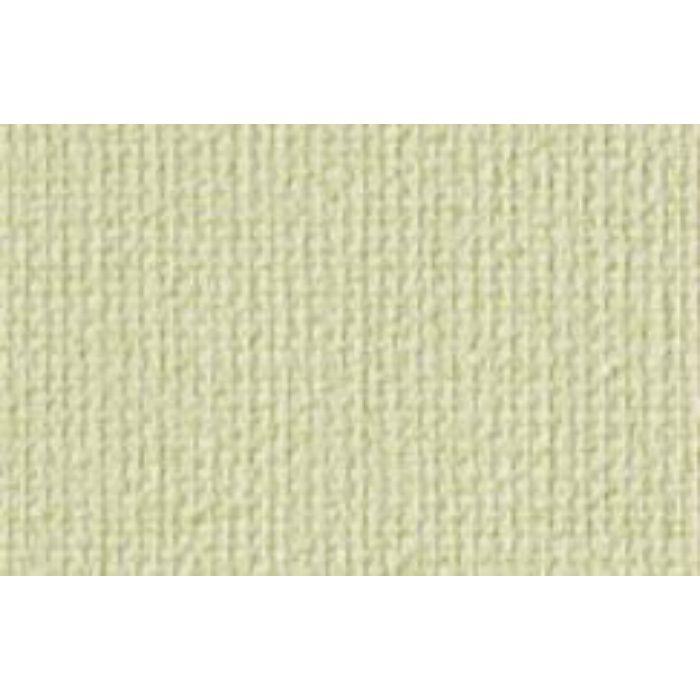 RH-4427 空気を洗う壁紙 撥水コート・表面強化 織物調