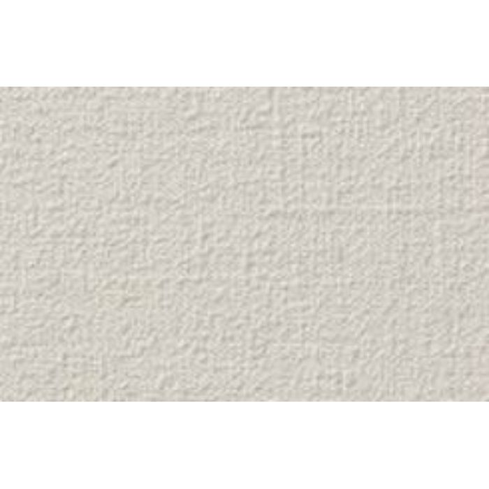 RH-4428 空気を洗う壁紙 撥水コート・表面強化 無地