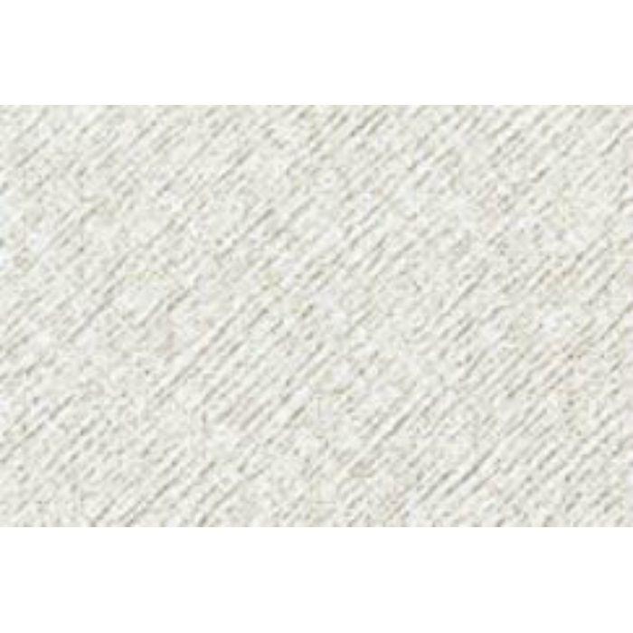 RH-4432 空気を洗う壁紙 撥水コート・表面強化 無地