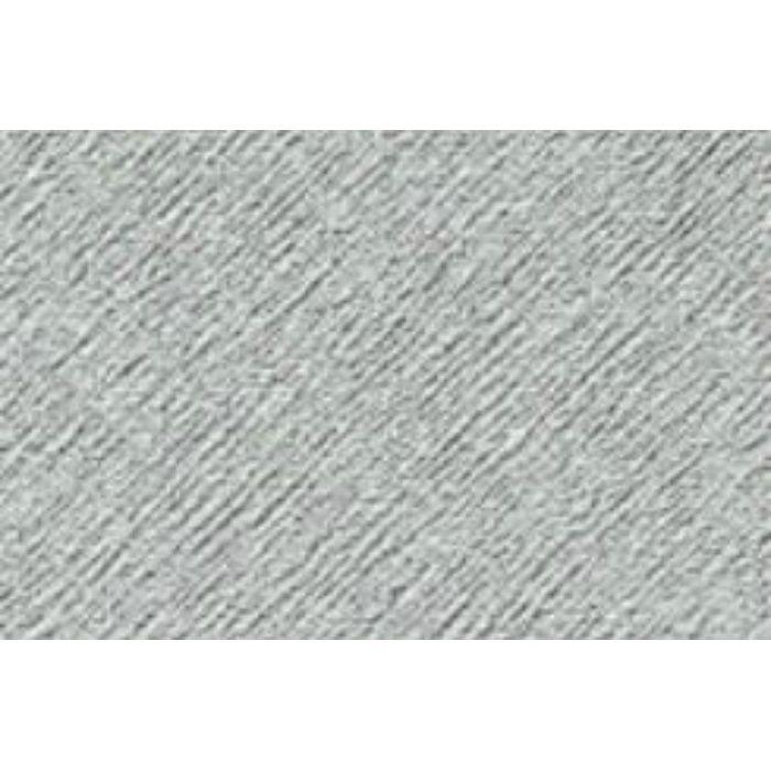 RH-4435 空気を洗う壁紙 撥水コート・表面強化 無地