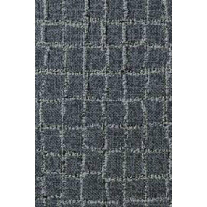 RH-4439 空気を洗う壁紙 スタンダード チェック