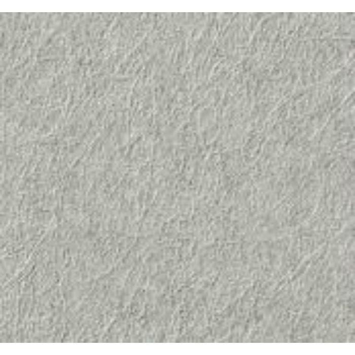 RH-4442 空気を洗う壁紙 スタンダード 無地