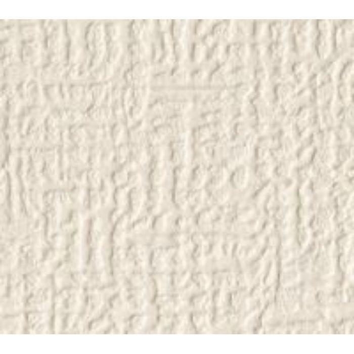 RH-4448 空気を洗う壁紙 スタンダード 無地
