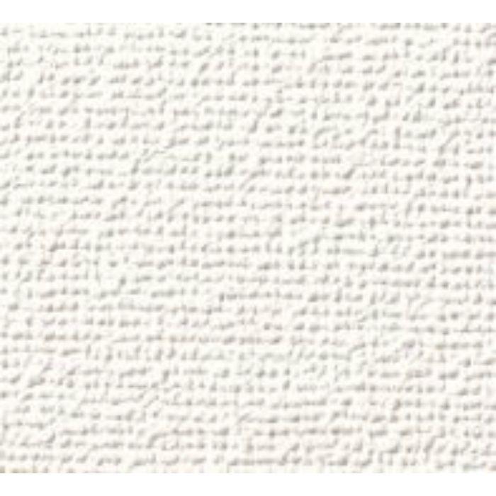 RH-4452 空気を洗う壁紙 スタンダード 織物調