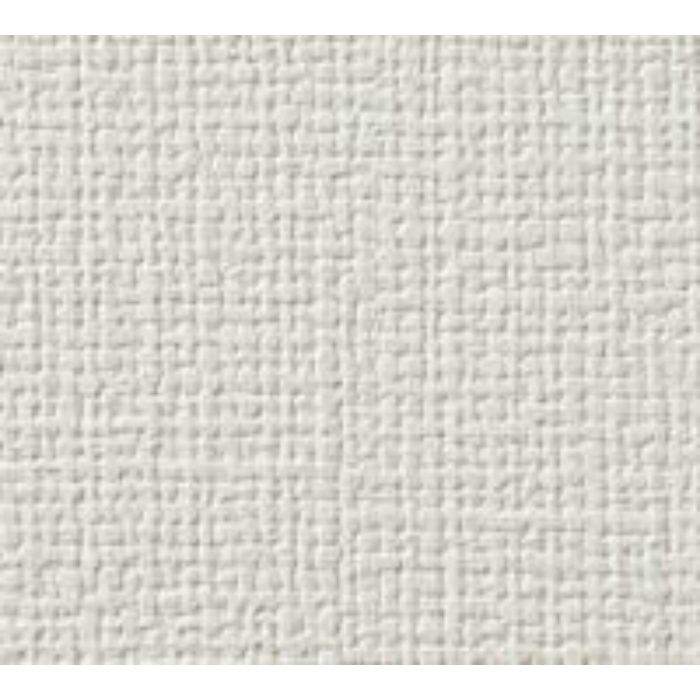 RH-4455 空気を洗う壁紙 スタンダード 無地