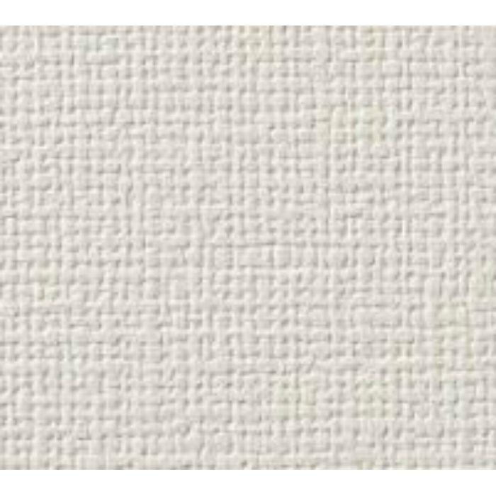 RH-4456 空気を洗う壁紙 スタンダード 無地