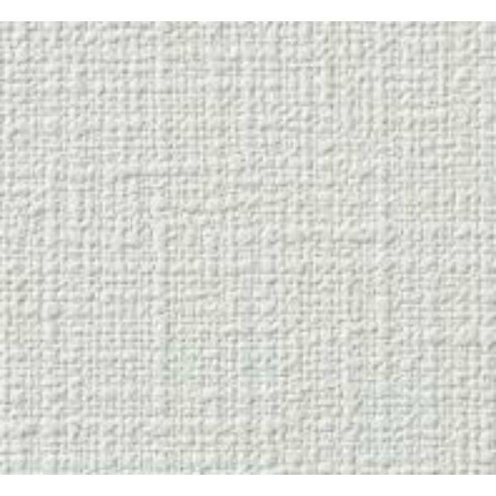 RH-4461 空気を洗う壁紙 スタンダード 無地