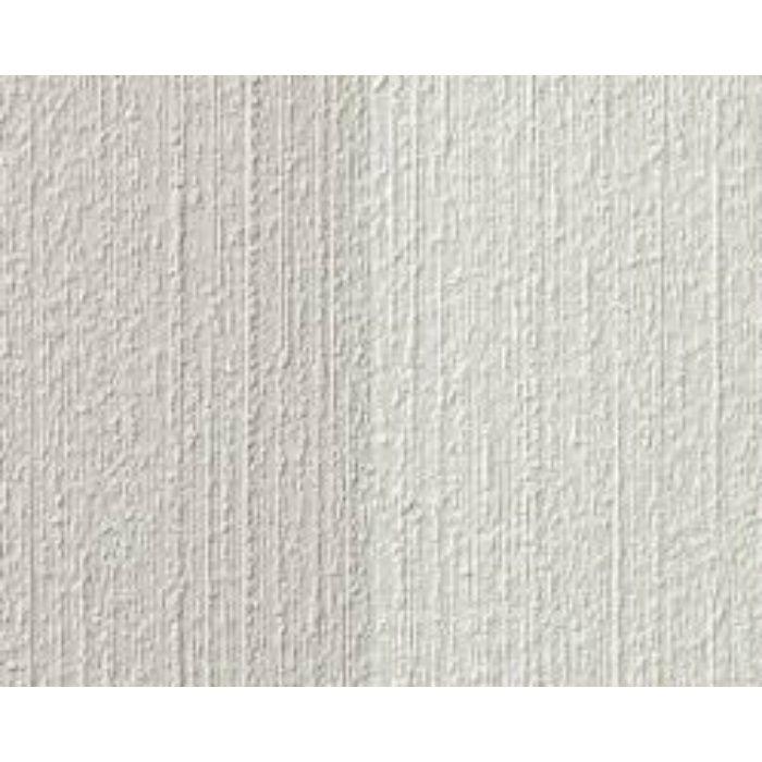 RH-4473 空気を洗う壁紙 スタンダード ストライプ