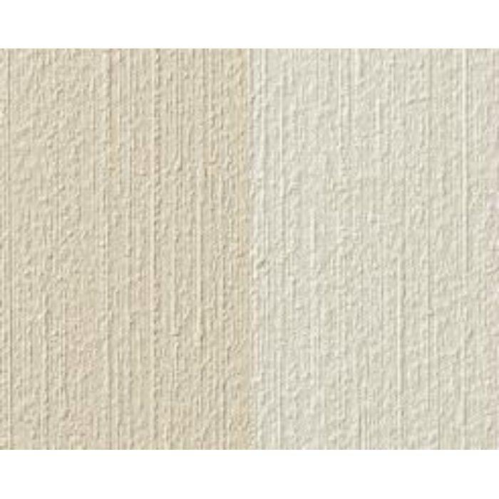 RH-4474 空気を洗う壁紙 スタンダード ストライプ