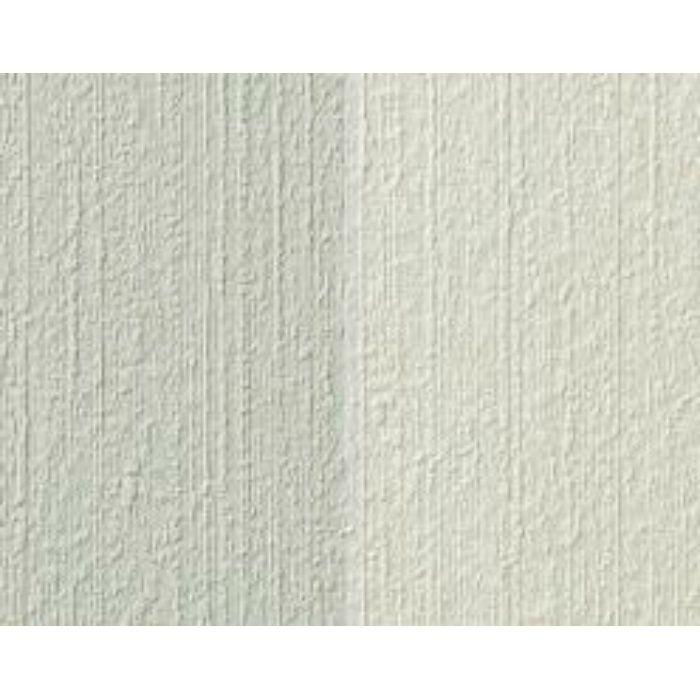 RH-4475 空気を洗う壁紙 スタンダード ストライプ