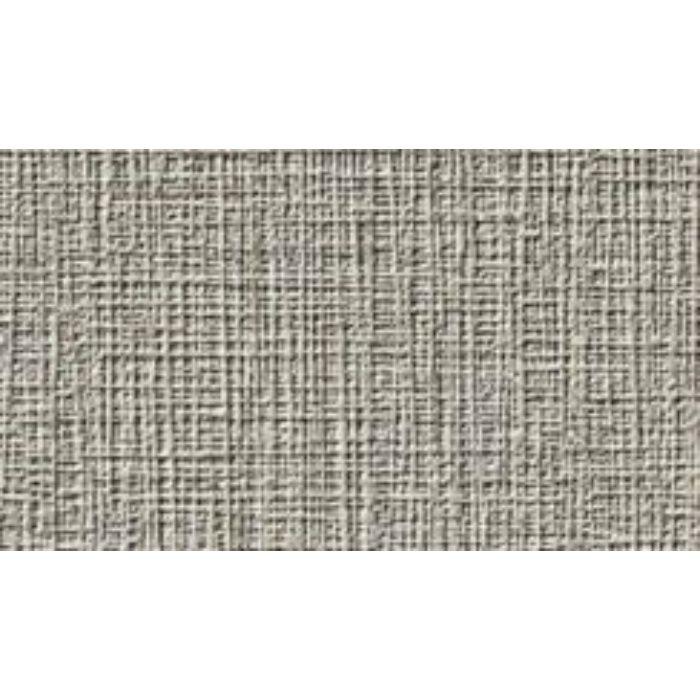 RH-4480 空気を洗う壁紙 スタンダード 織物調