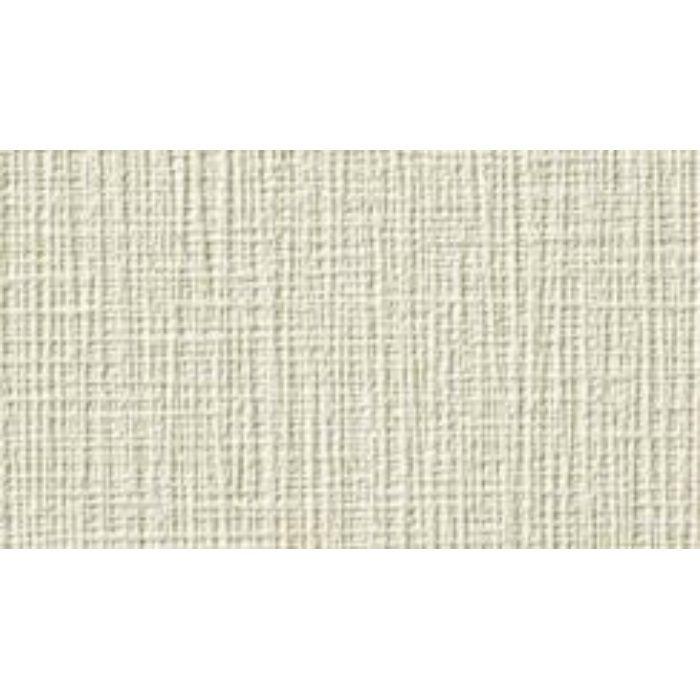 RH-4482 空気を洗う壁紙 スタンダード 織物調