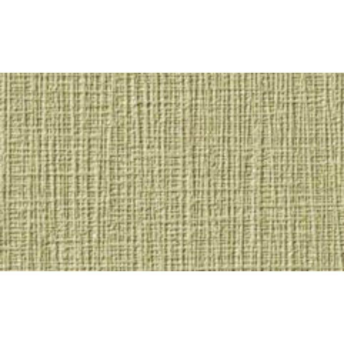 RH-4488 空気を洗う壁紙 スタンダード 織物調