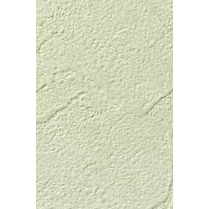 RH-4502 抗菌・汚れ防止 エバール ハード 塗り壁