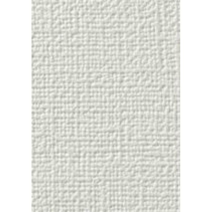RH-4506 抗菌・汚れ防止 ファンクレア 無地