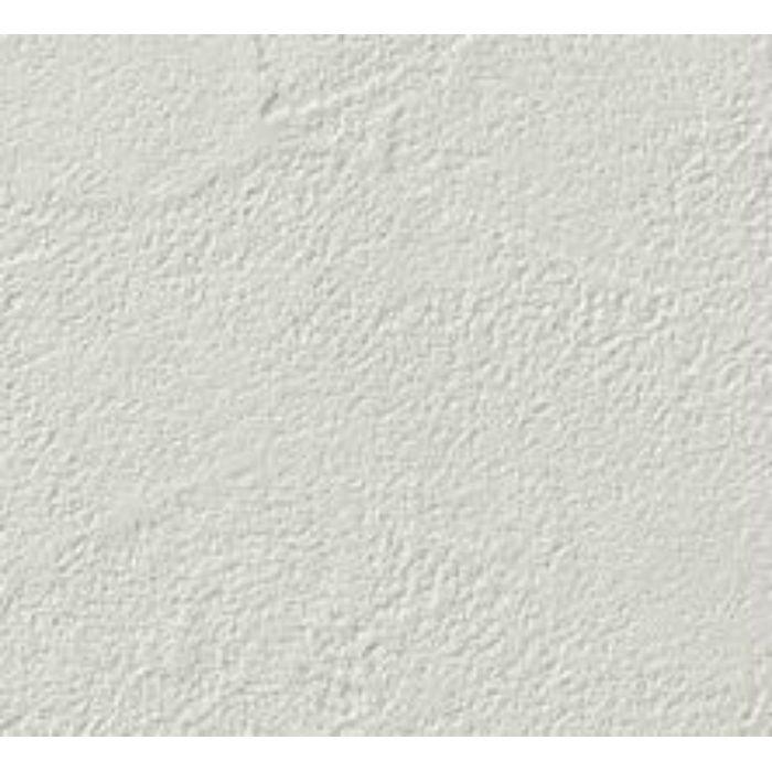 RH-4524 抗菌・汚れ防止 ファンクレア 塗り壁