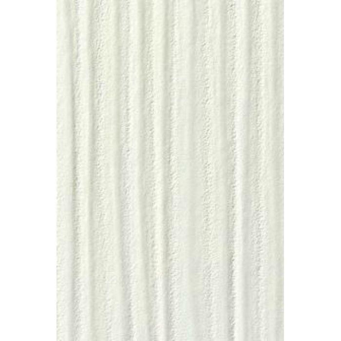 RH-4536 抗菌・汚れ防止 ファンクレア ストライプ
