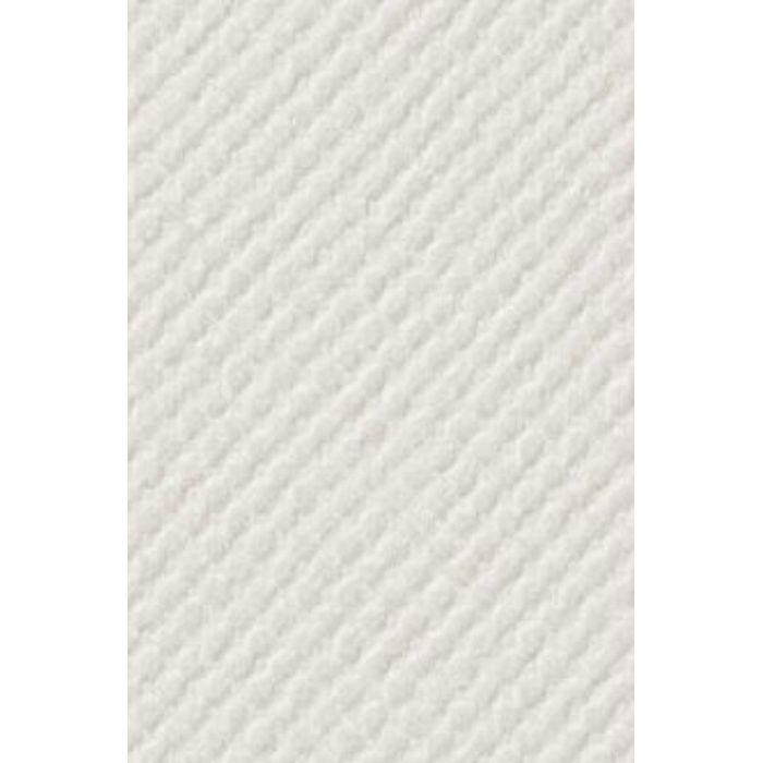 RH-4550 抗菌・汚れ防止 ファンクレア パターン