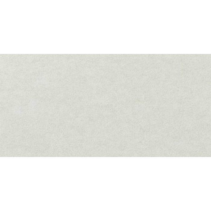RH-4552 抗菌・汚れ防止 スーパーハード 無地