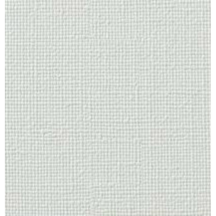 RH-4558 抗菌・汚れ防止 スーパーハード 織物調