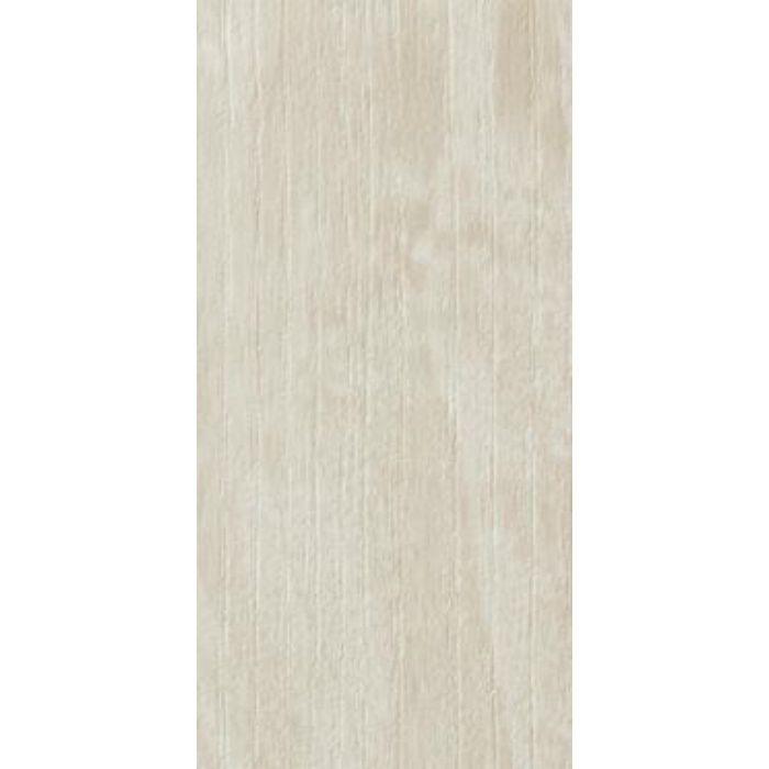 RH-4581 抗菌・汚れ防止 スーパーハード 木目 モミジ板柾