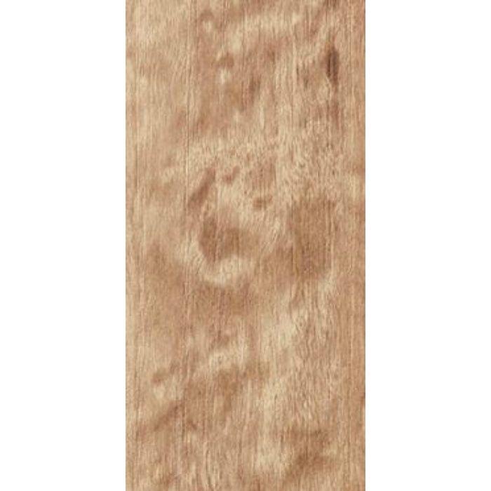 RH-4582 抗菌・汚れ防止 スーパーハード 木目 モミジ板柾