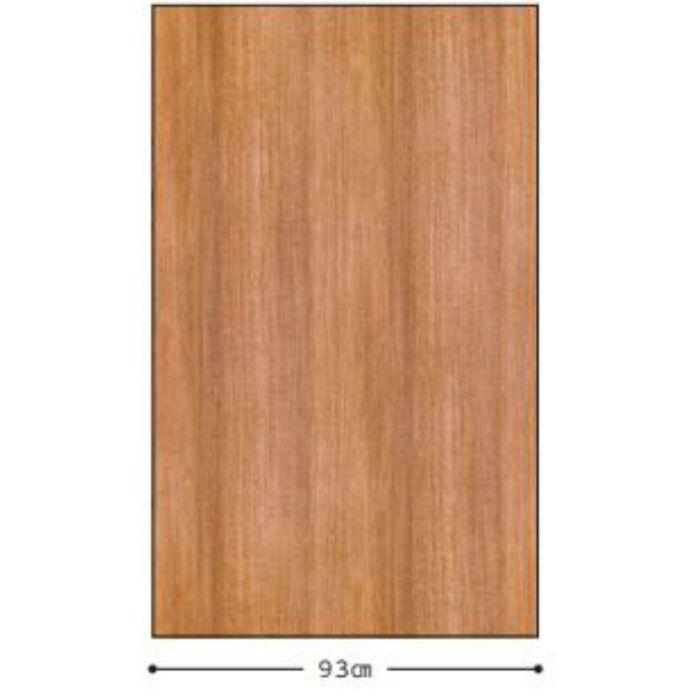 RH-4584 抗菌・汚れ防止 スーパーハード 木目 ナラ柾目