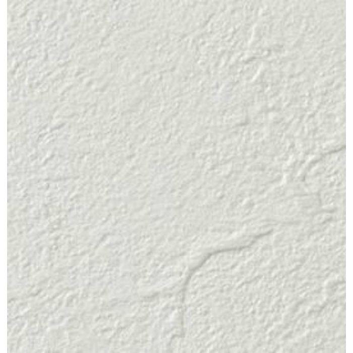 RH-4600 抗菌・汚れ防止 エバール ハード 塗り壁