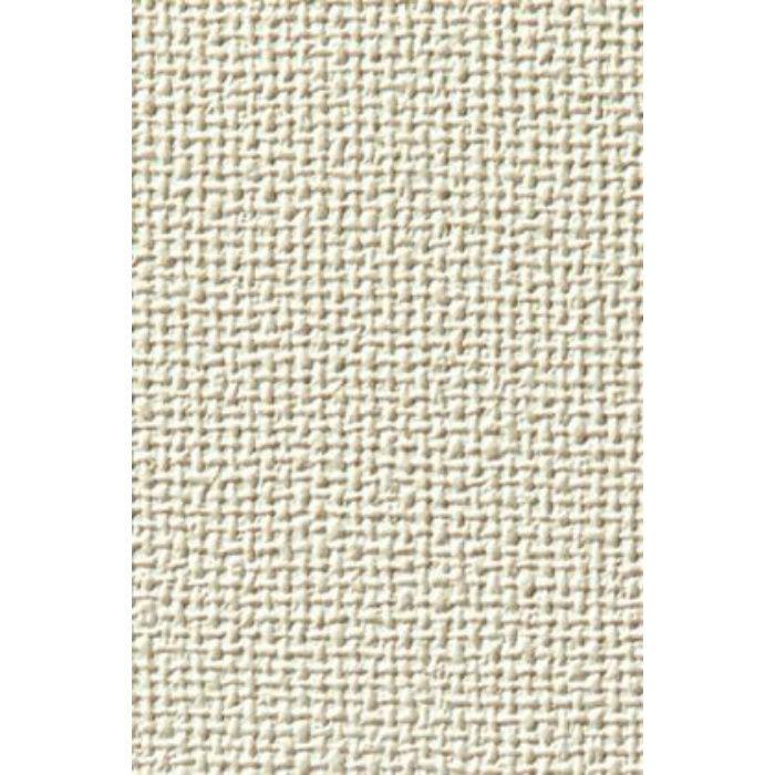 RH-4612 抗菌・汚れ防止 エバール ハード 織物調