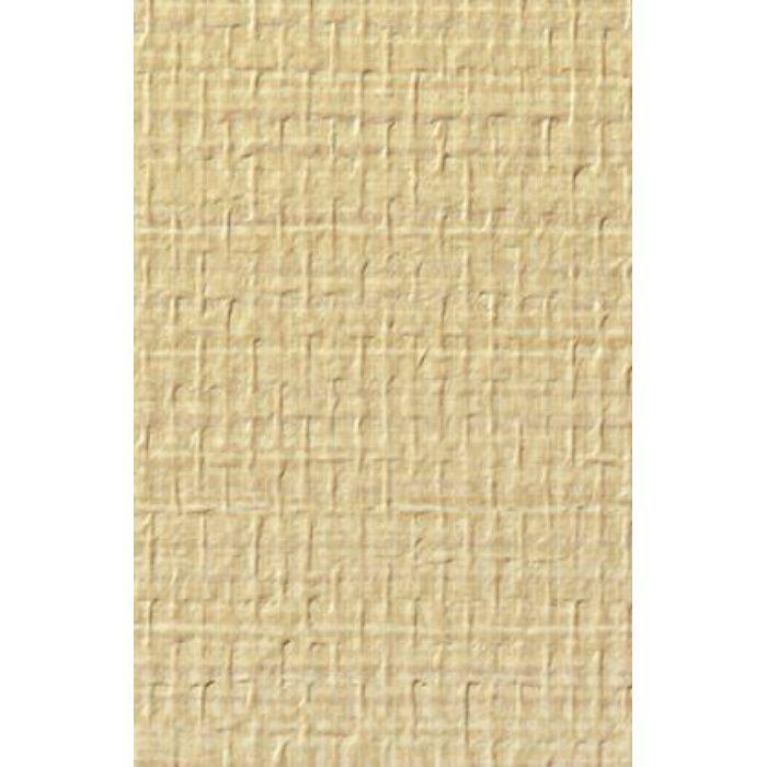 RH-4614 抗菌・汚れ防止 エバール ハード 織物調