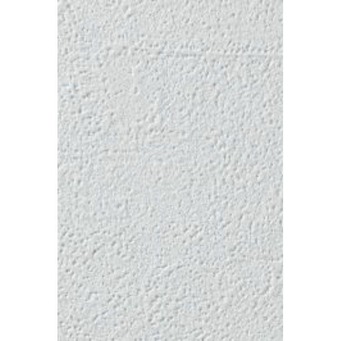 RH-4639 抗アレルゲン壁紙 アレルブロック 塗り壁