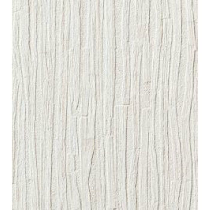 RH-4641 抗アレルゲン壁紙 アレルブロック パターン