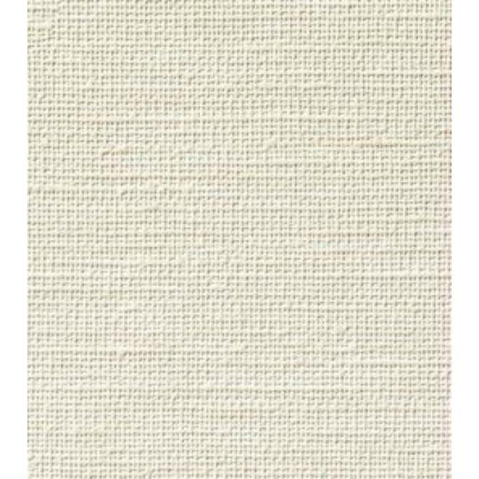 RH-4659 抗アレルゲン壁紙 アレルブロック 織物調