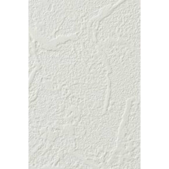 RH-4663 吸放湿性 機能性壁紙 塗り壁