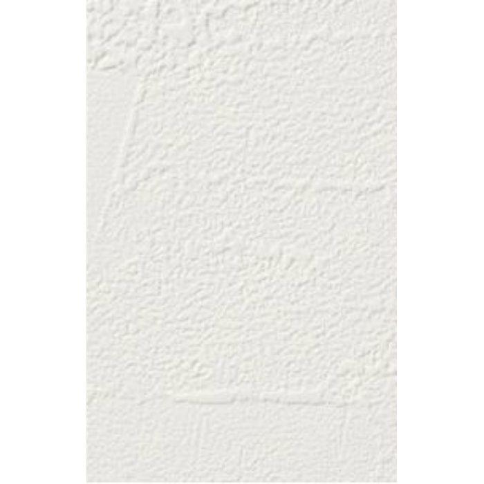 RH-4666 吸放湿性 機能性壁紙 塗り壁