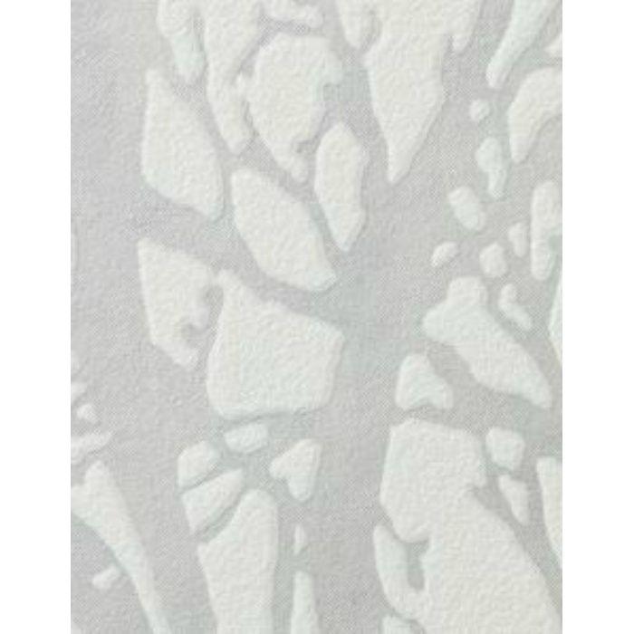 RH-4709 A.S.クリエーション 植物