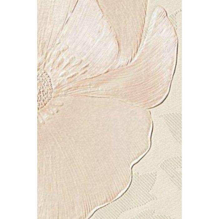 RH-4759 フラワー&オーナメント 花柄