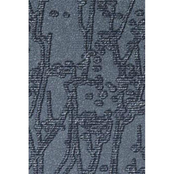 RH-4804 ジャパンモダン 抽象