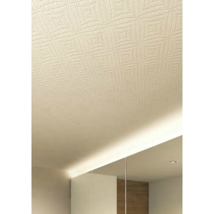 RH-4841 天井 パターン