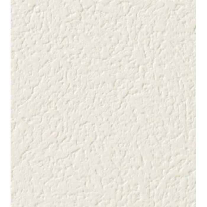 RH-4848 天井 塗り壁