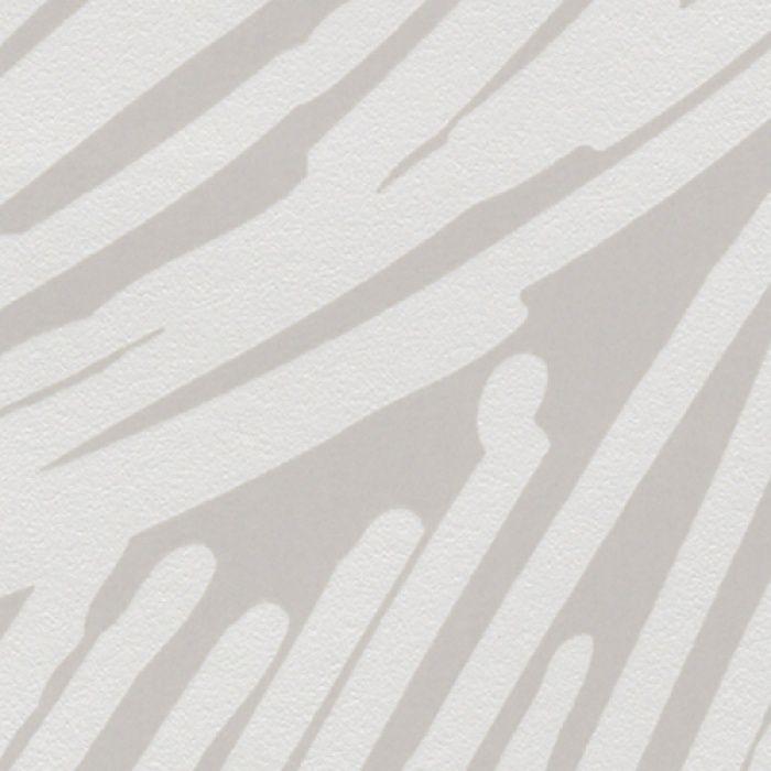 TWP-2032 パインブル インスピレーション 植物