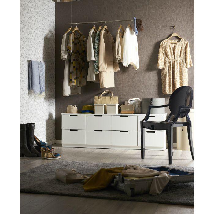 TWP-2041 パインブル 織物
