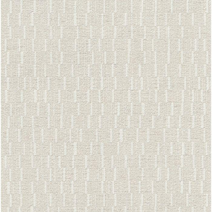 TWP-2042 パインブル 織物