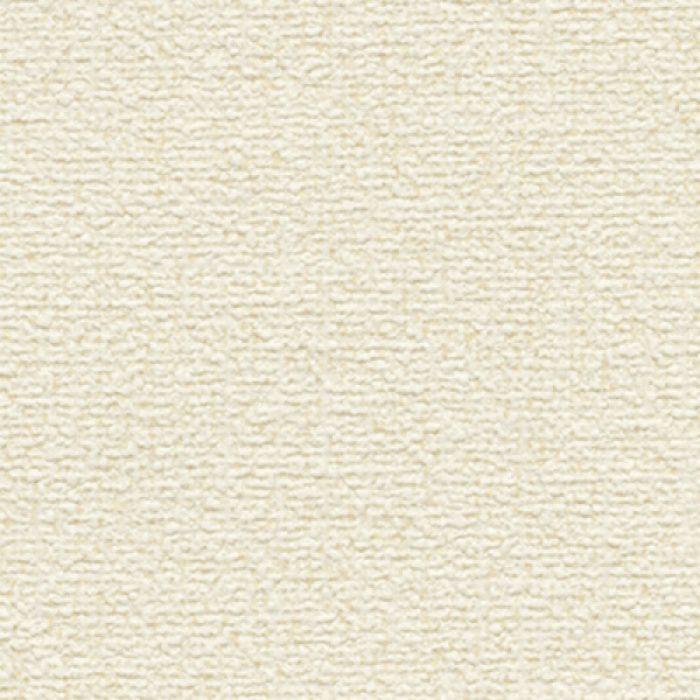 TWP-2049 パインブル 織物
