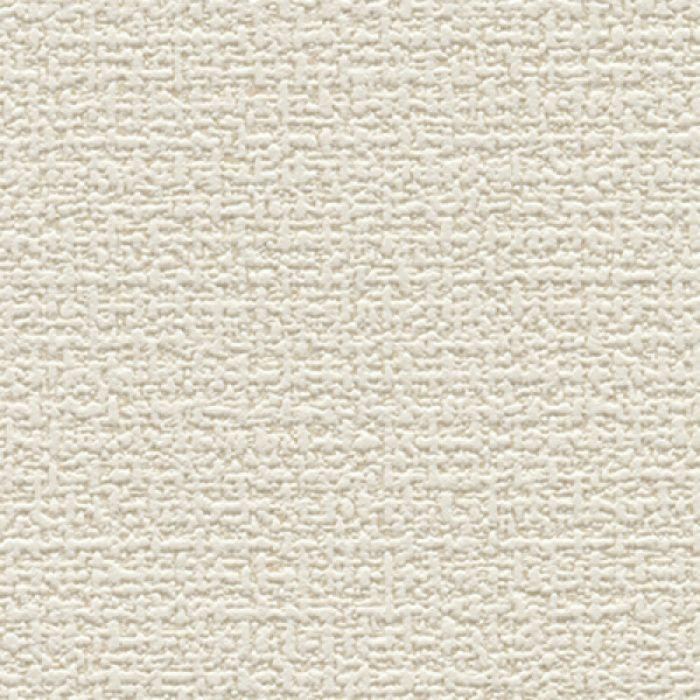 TWP-2052 パインブル 織物