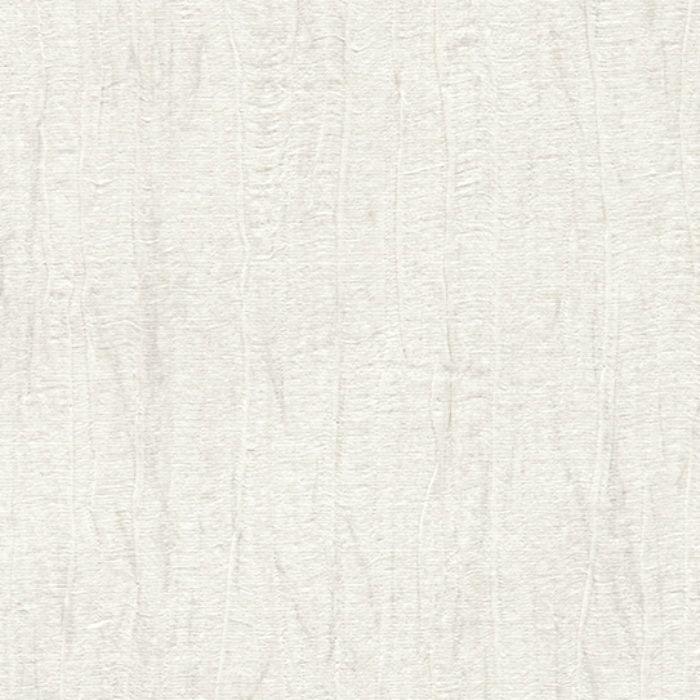 TWP-2054 パインブル 織物
