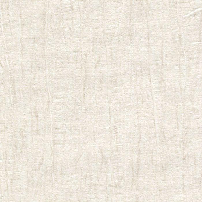 TWP-2055 パインブル 織物