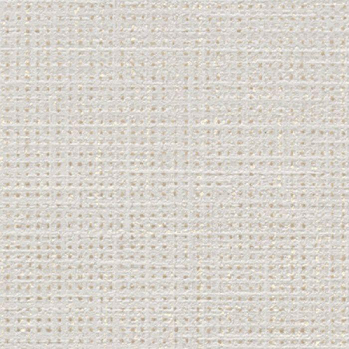 TWP-2056 パインブル 織物
