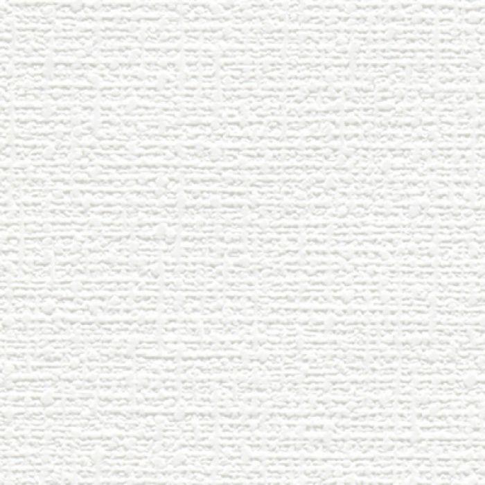 TWP-2060 パインブル 織物