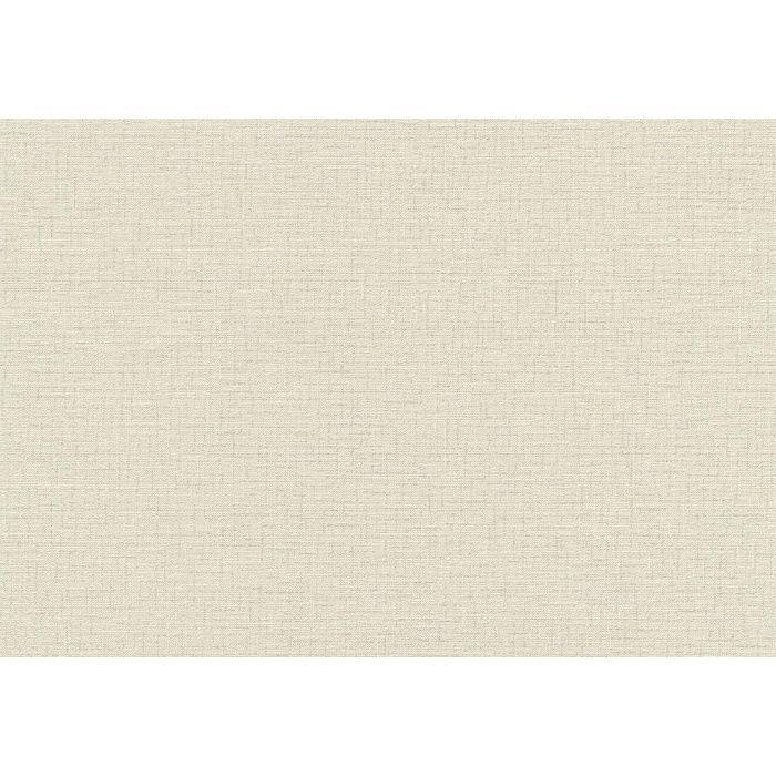 TWP-2063 パインブル 織物